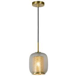 Lucide Agatha hanglamp