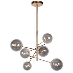 Lucide Alara hanglamp 6