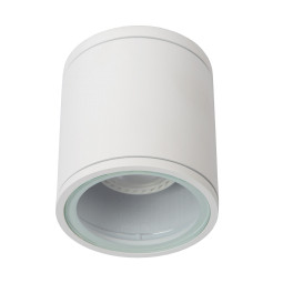 Lucide Aven opbouwspot rond IP65