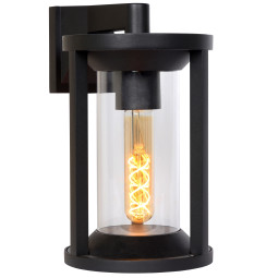 Lucide Cadix wandlamp IP65