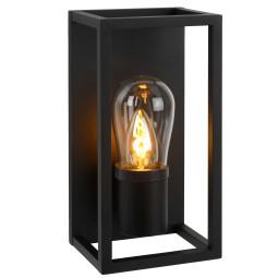 Lucide Carlyn wandlamp IP54