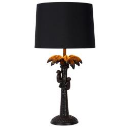 Lucide Coconut tafellamp