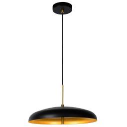 Lucide Elgin hanglamp