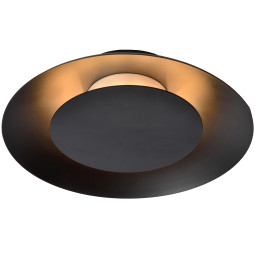 Lucide Foskal plafondlamp LED 21.5