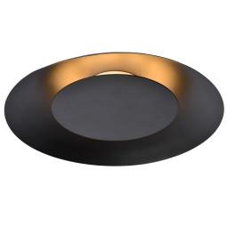 Lucide Foskal plafondlamp LED 34.5