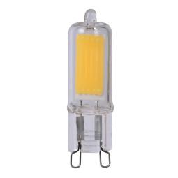 Lucide G9 LED lichtbron G9 2W 2700K niet dimbaar