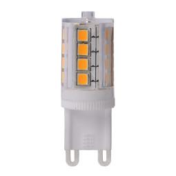Lucide G9 LED lichtbron G9 3,5W 2700K dimbaar