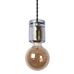 Lucide Gelka hanglamp