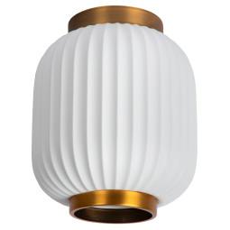 Lucide Gosse plafondlamp