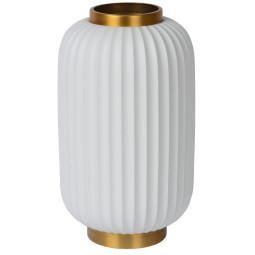 Lucide Gosse tafellamp large