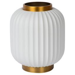 Lucide Gosse tafellamp small