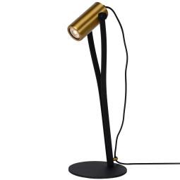 Lucide Jantuano bureaulamp