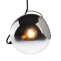 Lucide Jazzlynn hanglamp 20