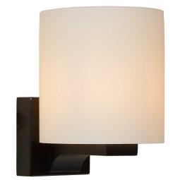 Lucide Jenno wandlamp IP44