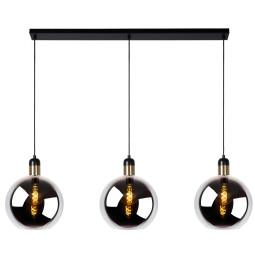 Lucide Julius hanglamp 3