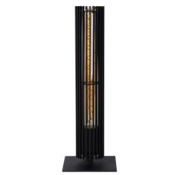 Lucide Lionel tafellamp