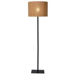 Lucide Magius vloerlamp