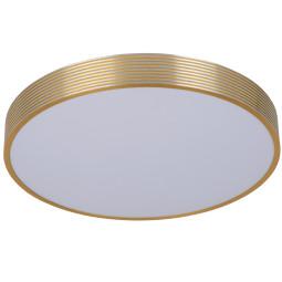 Lucide Malin plafondlamp LED