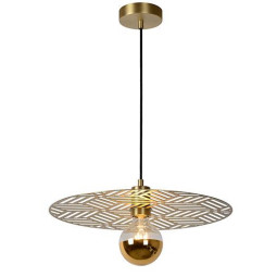 Lucide Olenna hanglamp