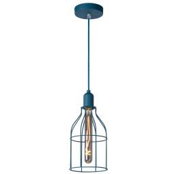 Lucide Paulien hanglamp