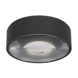 Lucide Rayen plafondspot LED IP65