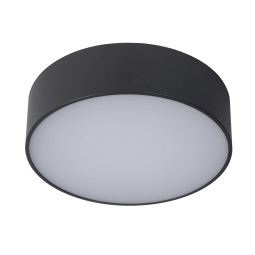 Lucide Roxane plafondlamp rond LED IP54