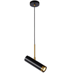 Lucide Selin hanglamp draaibaar