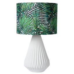 Lucide Serenoa tafellamp small