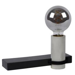 Lucide Tanner wandlamp
