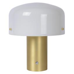 Lucide Timon tafellamp medium