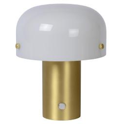 Lucide Timon tafellamp small
