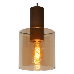 Lucide Toledo hanglamp