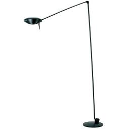 Lumina Elle 2 vloerlamp LED