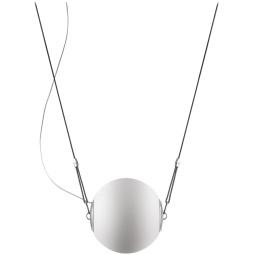 Lumina Perla 28 hanglamp