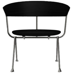 Magis Officina fauteuil