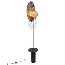 Market Set Massaï vloerlamp