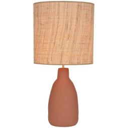 Market Set Portinatx tafellamp large
