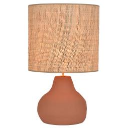 Market Set Portinatx tafellamp medium