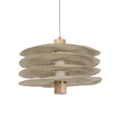 Market Set Rivage hanglamp medium