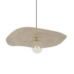 Market Set Rivage Single hanglamp medium