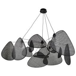 Market Set Screen XXL hanglamp