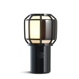 Marset Chispa tafellamp LED draagbaar