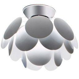 Marset Discocó C88 plafondlamp