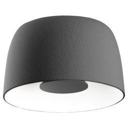 Marset Djembé plafondlamp LED 65.45