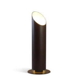 Marset Elipse 48 vloerlamp LED