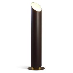 Marset Elipse 79 vloerlamp LED