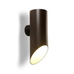 Marset Elipse A wandlamp LED