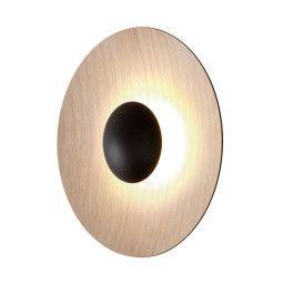 Marset Ginger 32 C wandlamp LED