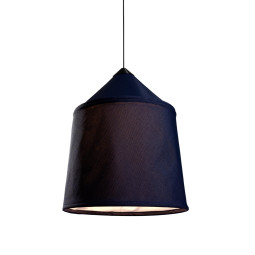 Marset Jaima 43 hanglamp LED IP65