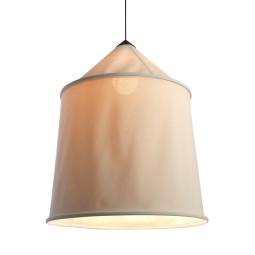 Marset Jaima 54 hanglamp